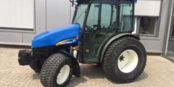 OCCASION: New Holland T3030